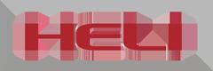 Anhui-Heli-Forklift-Company-small