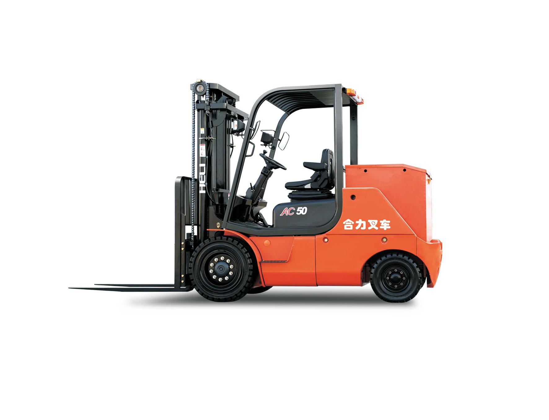 Trifik Forklifts Ltd Electric Gas Diesel Forklifts New Used Forklifts Ireland G Ac 6 7t