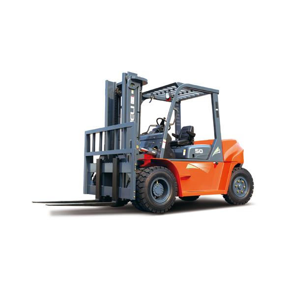 5-10 ton diesel G series