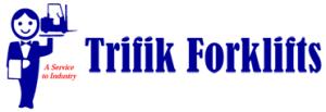 Trifik Forklifts
